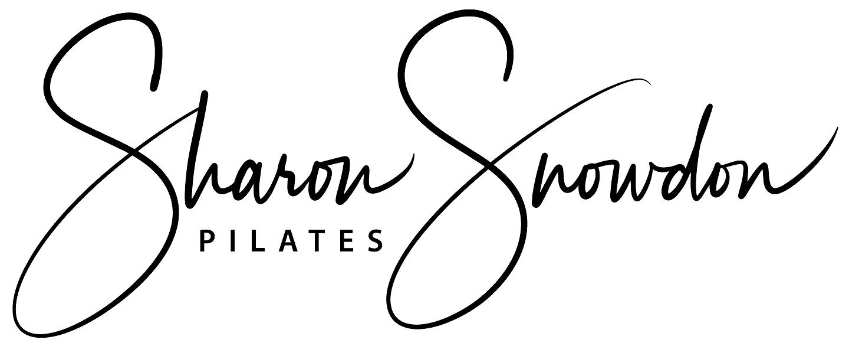 Sharon Snowdon Pilates